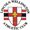 Lincoln Wellington Athletic Club
